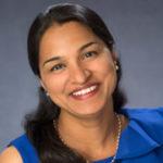 Dr. Chaithanya Mallikarjun female gastro doctor San Antonio