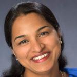 Female Gastroenterologist San Antonio