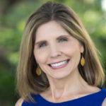 Suzanne McGregor Nurse Practitioner