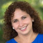 Dr. Seema Dar female gastro doctor San Antonio