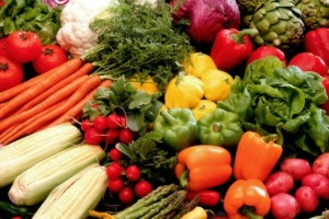 healthy-foods-veggies-512x342-300x200
