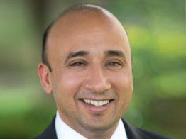 Dr. Desh B. Sharmadigestive ailments San Antonio