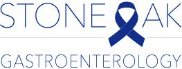 Stone Oak Gastroenterology